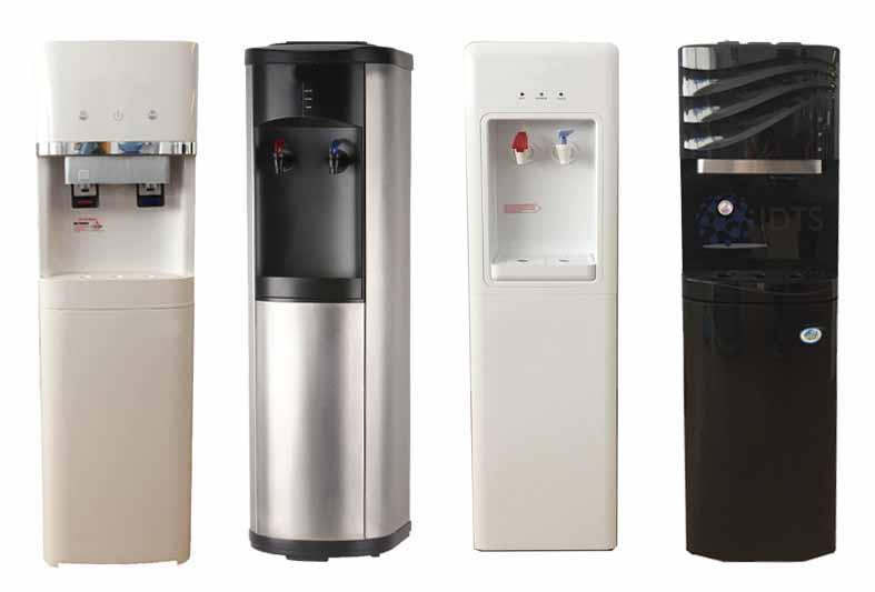 Tipos De Dispensadores De Agua Para Empresa Y Hogar Dispensadores Y Fuentes De Agua